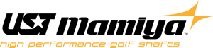 Mamiya Golf Shafts